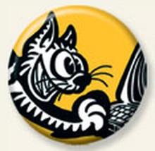 Cruzio Internet logo