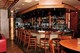 Athenea Restaurant & Lounge logo
