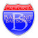 Bail Unit Bail Bonds Inc. logo