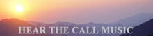 Hear The Call Music logo