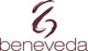 Beneveda Medical Group logo