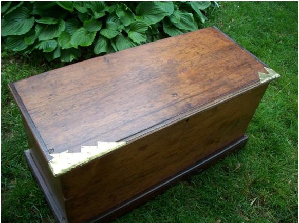 CDM Furniture Repair And Restoration