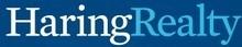 Haring Realty logo