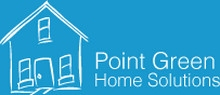 Point Green Home Solutions, LLC logo