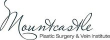 Mountcastle Plastic Surgery & Vein Institute logo