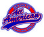 All American Sports Bar And Grill logo