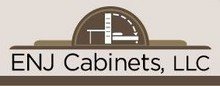 EnJ Cabinets Llc logo