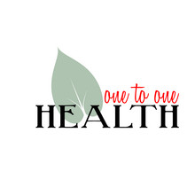 One to One Health logo