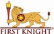 1st Knight Insurance logo