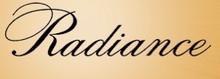Studio Radiance logo