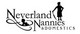 Neverland Nannies & Domestics logo