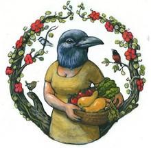 Gaiaceous Gardens logo