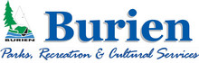 Burien Community Center logo