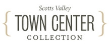 Scotts Valley Town Center logo