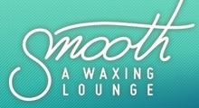 Smooth Waxing logo