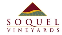 Soquel Vineyards logo