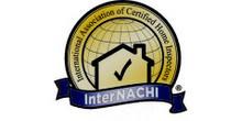 ID Northwest Home Inspections, LLC logo