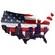 All American Bail Bonds logo