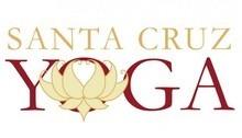 Santa Cruz Yoga logo