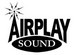 Airplay Sound logo