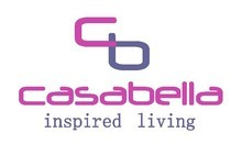 Casabella Home Staging logo