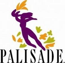 Palisade Restaurant logo