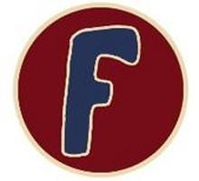 Fusion Salon & Spa logo