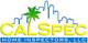 Calspec Home Inspectors, Llc logo