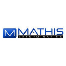 Mathis Exterminating logo
