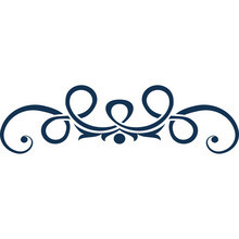 McKnight Home Inspections logo