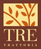 Tre Trattoria Alamo Heights