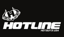Hotline Wetsuits logo
