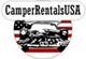 Camper Rentals Usa logo