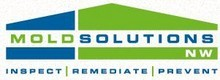 Mold Solutions NW logo
