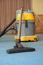 Carpet Cleaning Kenmore logo