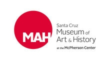 Museum Of Art And History logo