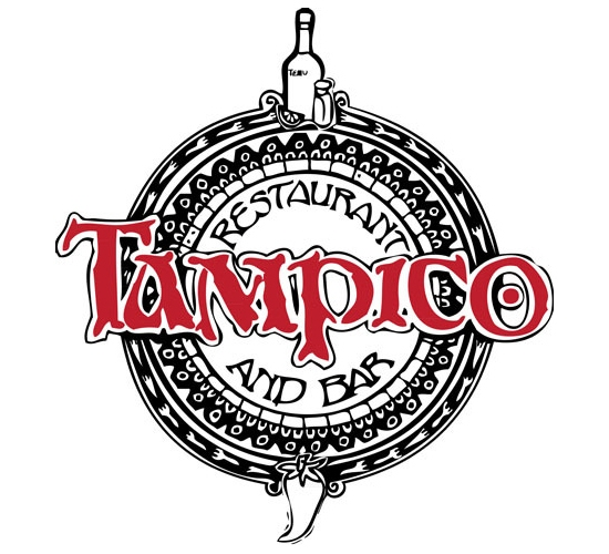 Tampico Kitchen & Lounge
