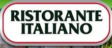 Ristorante Italiano logo