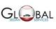 Global Sedan Service Lax logo