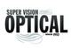 Super Vision Optical logo