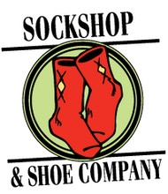 Sockshop & Shoe Company