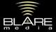 Blare Films logo