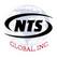 A-1 Nts Global Limousine logo