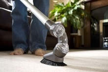 Carpet Cleaning Bothell logo