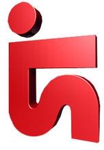 International Studio Architecture logo