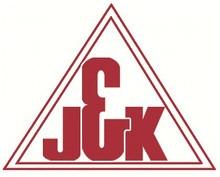 Grand JK Cabinetry Inc logo