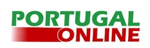 Portugal Online Travel logo