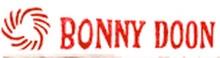 Bonny Doon Vineyard logo