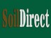 1 Stop Topsoil And Mulch logo