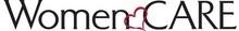 WomenCARE logo